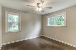 14-Third Bedroom