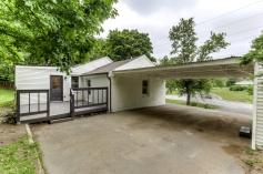 20-Deck and Carport