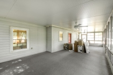 106-crescent-ave-smyrna-tnhigh-res-27-of-41